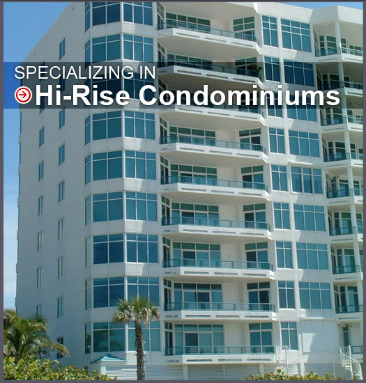 high-rise-condo